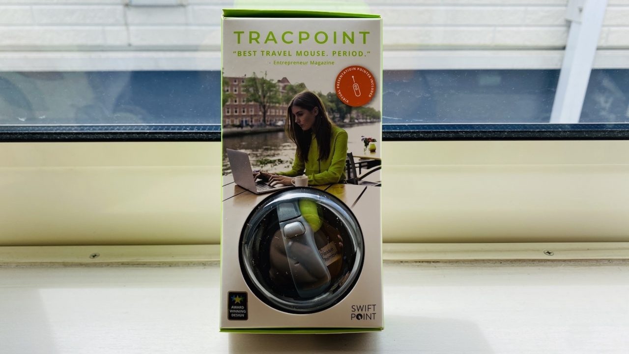tracpoint_review_koidora